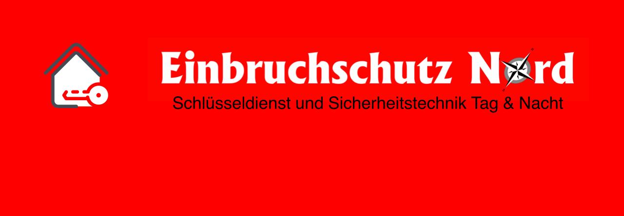Schlüsseldienst Schenefeld Pinneberg Norderstedt Hamburg